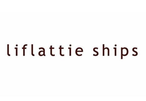 liflattie ships