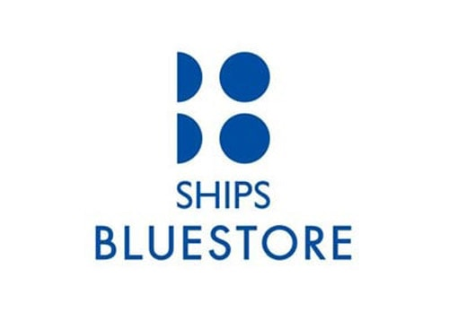 SHIPS BLUESTORE