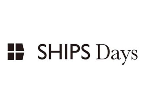 SHIPS DAYS