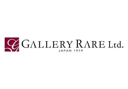 GALLERY RARE