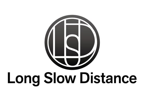 Long Slow Distance