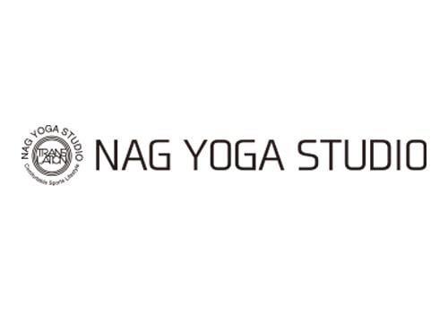 NAG YOGA STUDIO