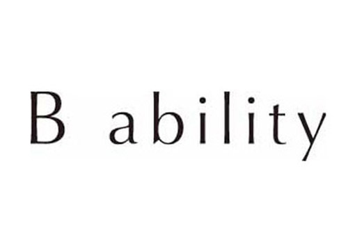 B ability