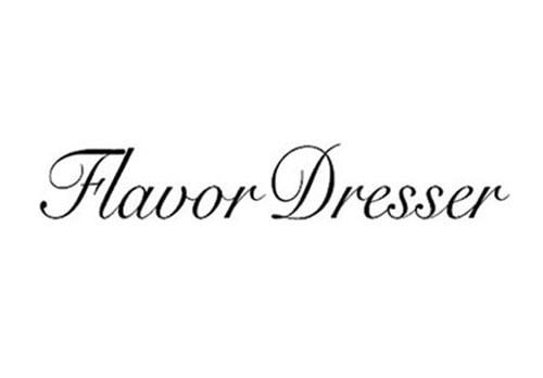 Flavor Dresser