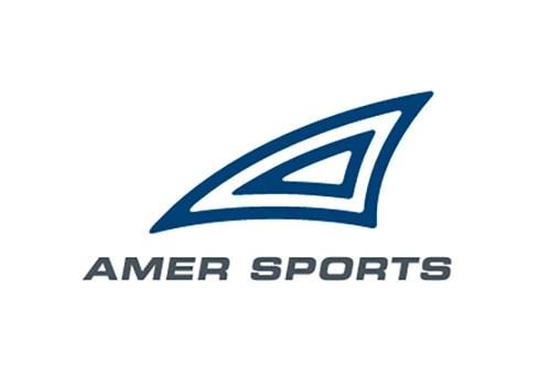 AMER SPORTS JAPAN