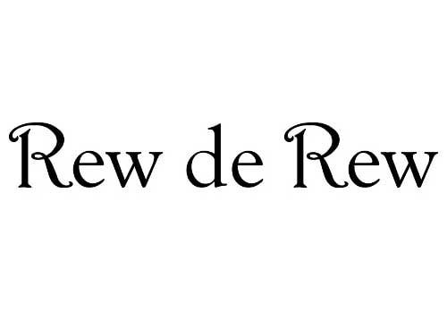 Rew de Rew