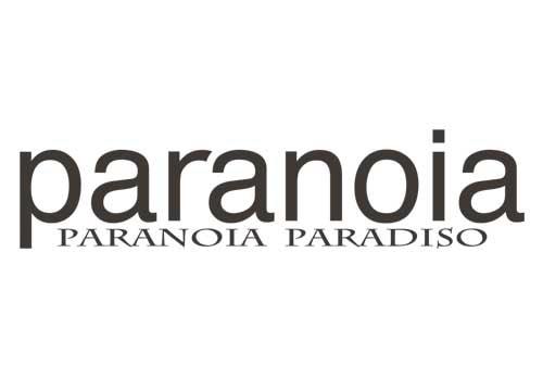 paranoia paradiso