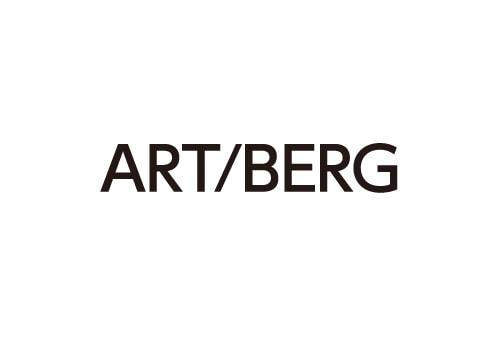 ART/BERG