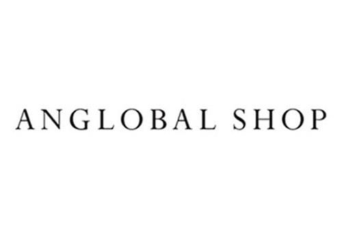 ANGLOBAL SHOP