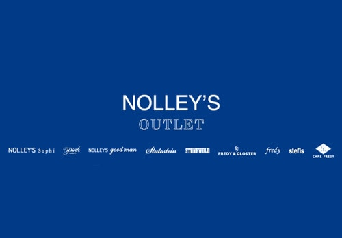 NOLLEY'S OUTLET