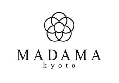 MADAMA