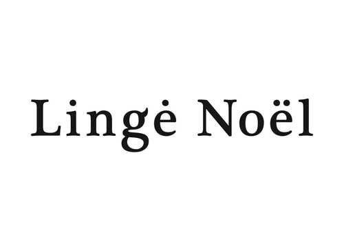 Linge Noel