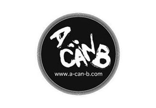 AcanB