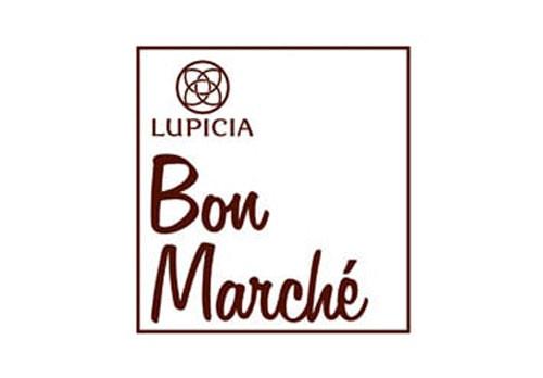 LUPICIA Bon Marche