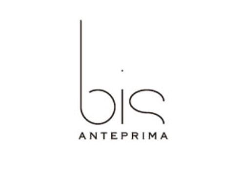 ANTEPRIMA bis
