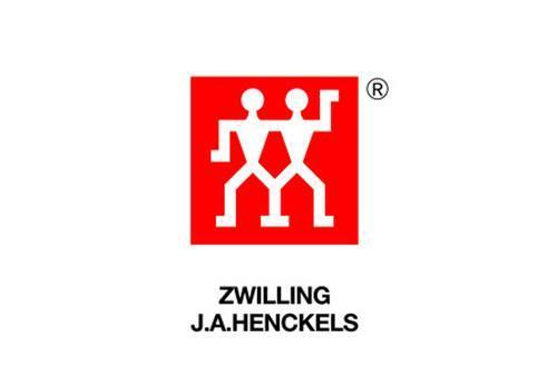 ZWILLING GROUP BRAND OUTLET