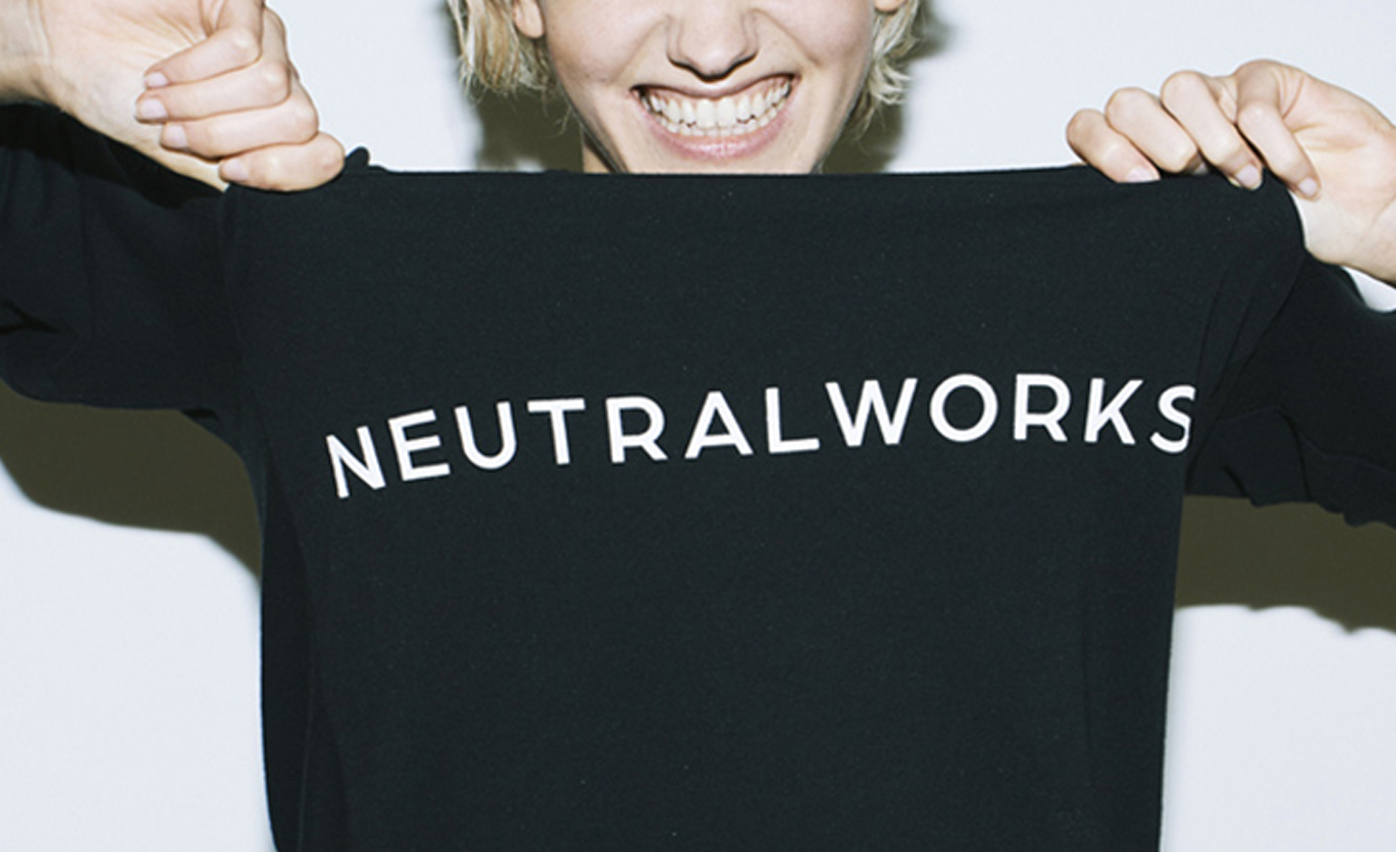 NEUTRALWORKS