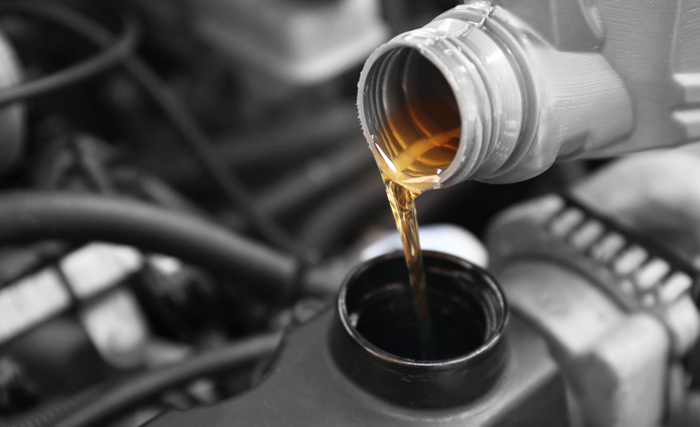 谷口石油 株式会社