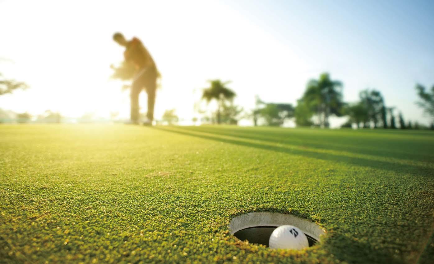 BRIDGESTONE GolfPlaza