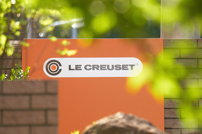 お客様から「ありがとう」の言葉をいただけるお仕事『ル・クルーゼ』