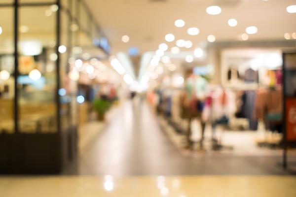 経験者が語る、百貨店の販売職で働く3つのメリット