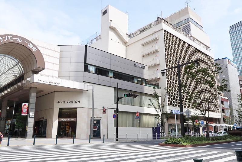 【藤崎】創業200年の歴史をもつ百貨店でおもてなしのプロになる