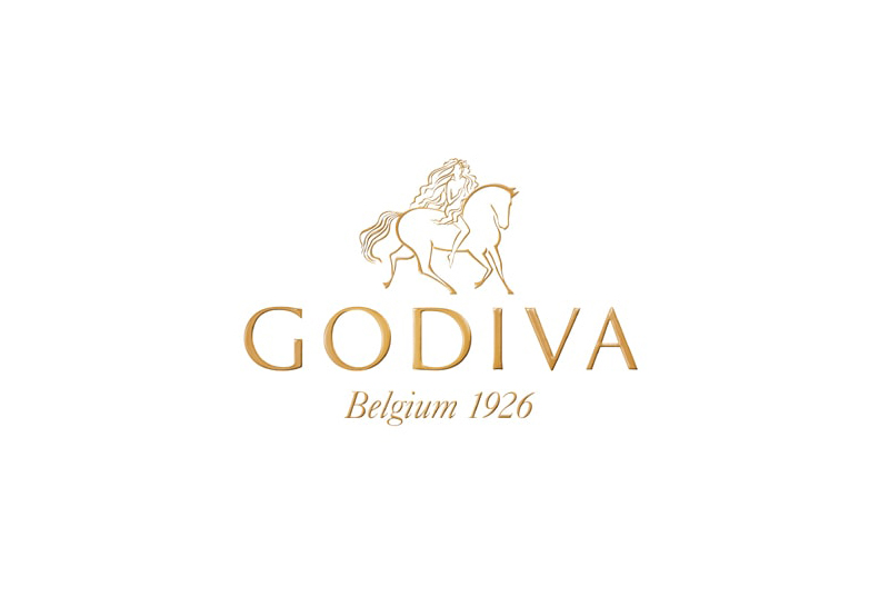 ベルギー・ブリュッセルから始まった『GODIVA(ゴディバ)』の歴史