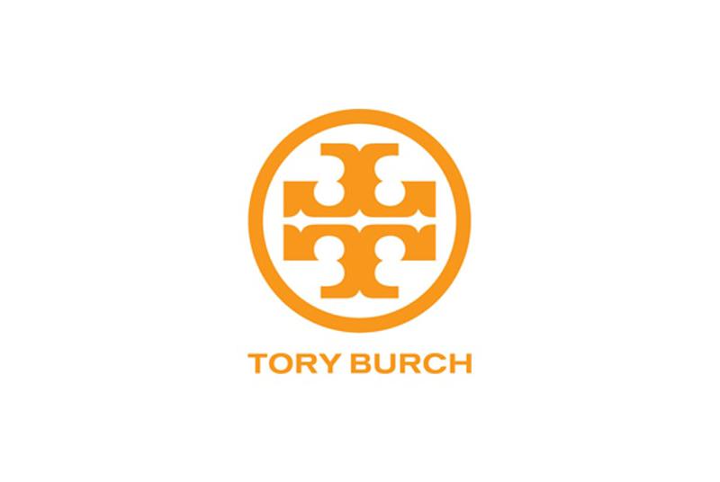 手の届くラグジュアリー【Tory Burch(トリーバーチ)】