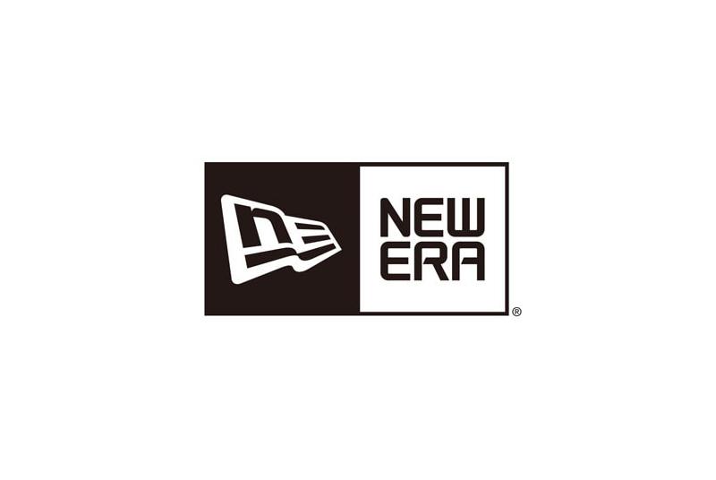 キャップのトップメーカー【NEW ERA(ニューエラ)】