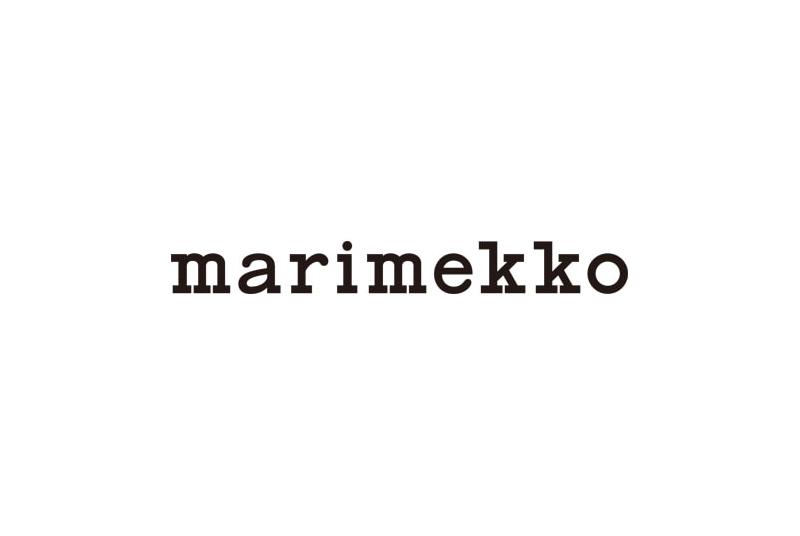 『marimekko(マリメッコ)』のヒストリー