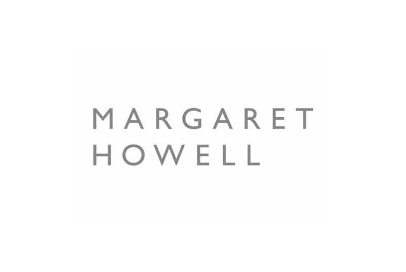 『MARGARET HOWELL(マーガレット・ハウエル)』の魅力