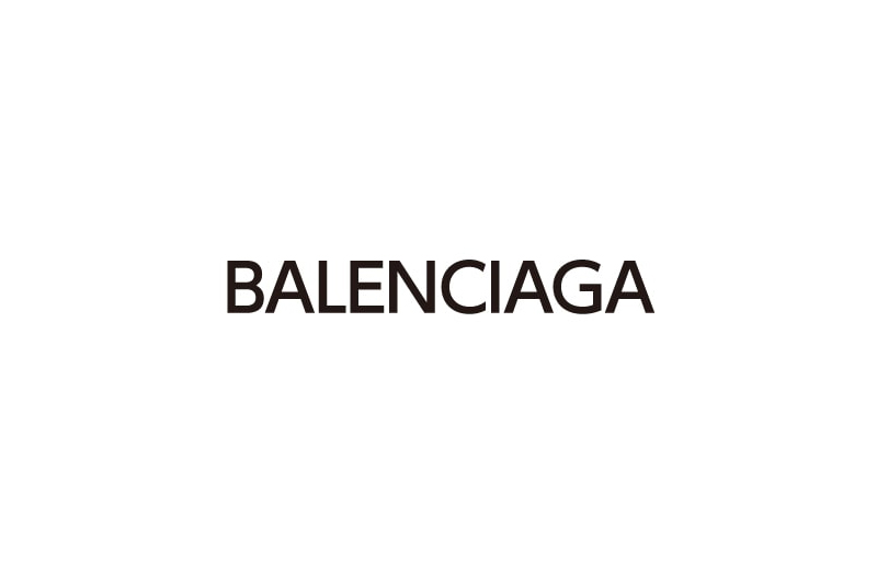 BALENCIAGA(バレンシアガ)のファッション
