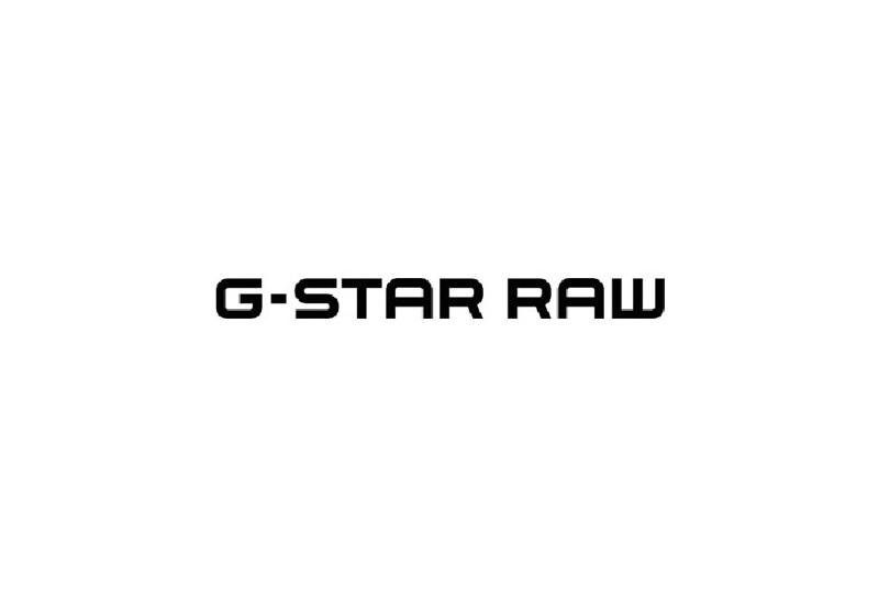 【G-Star RAW(ジースターロウ)】独創性に満ちたデニムブランド