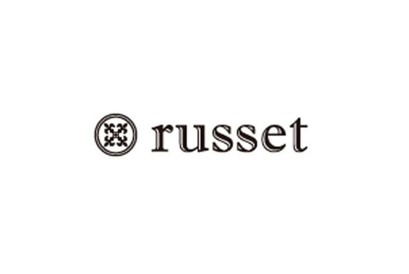 バッグブランド『russet(ラシット)』で働く魅力