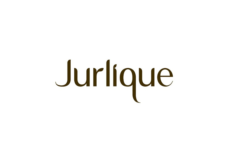 【Jurlique(ジュリーク)】オーガニックコスメ・スキンケアブランドの魅力