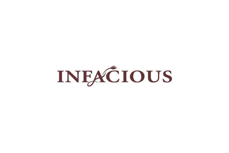 トータルビューティサロン【INFACIOUS(インフェイシャス)】のこだわり