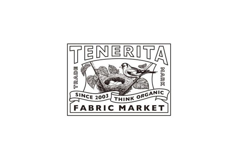 【TENERITA(テネリータ)】人と環境にやさしいタオルブランド