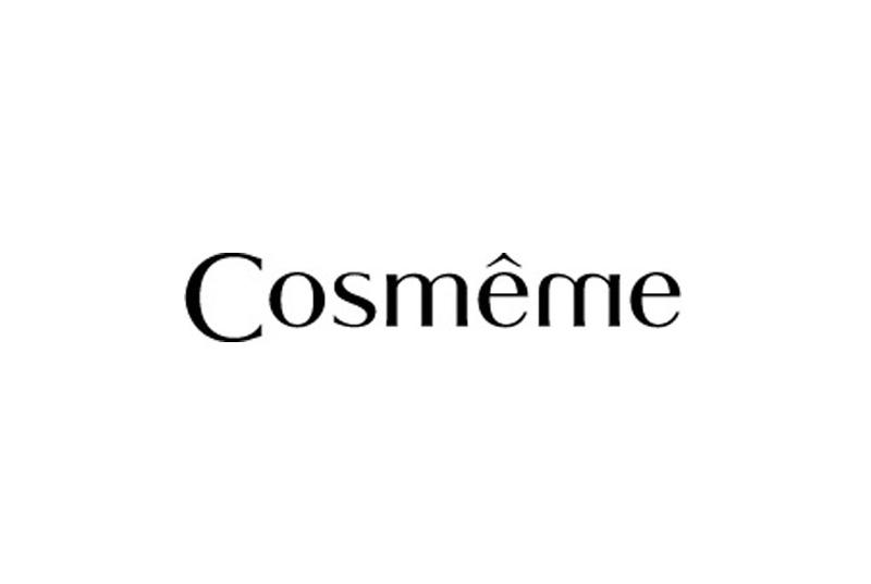 【Cosmeme(コスメーム)】コスメ選びをもっと楽しく・もっと自由に!