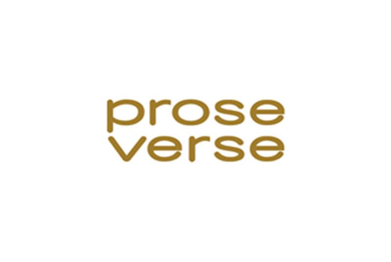 高感度アウトレットショップ『prose verse(プロズ ヴェール)』