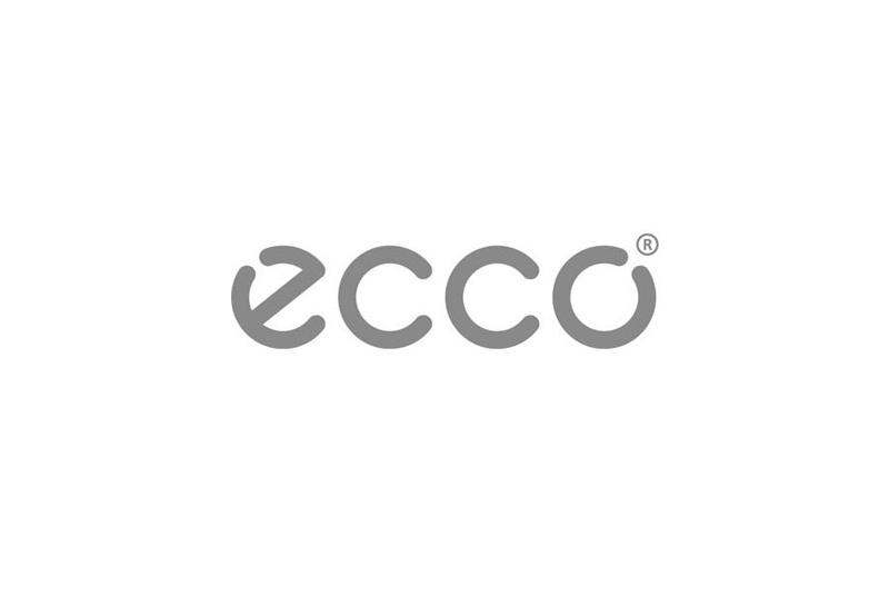 【ecco(エコー)】足元から快適なライフスタイルを提案