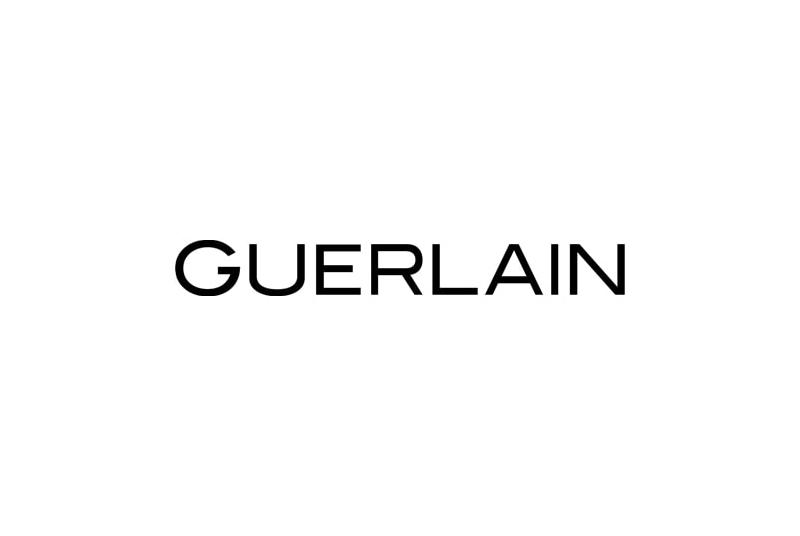【GUERLAIN(ゲラン)】美しくなりたい全ての女性へ