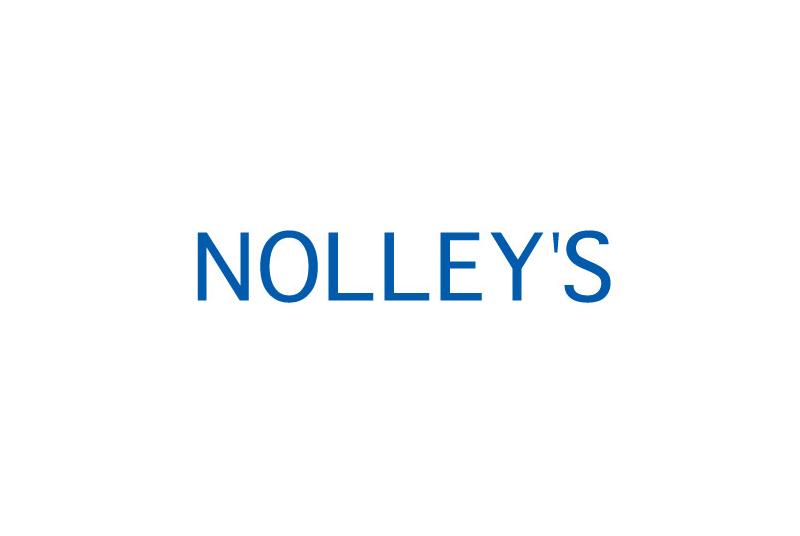 【NOLLEY'S(ノーリーズ)】世代を超えて愛されるセレクトショップ