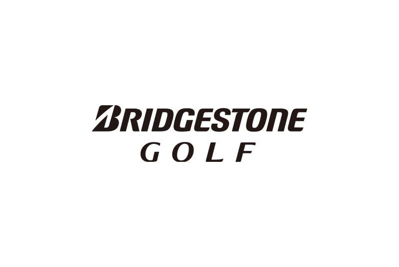 日本を代表するゴルフブランド【BRIDGESTONE GOLF(ブリヂストンゴルフ)】