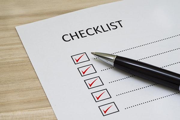 求人作成のプロが教える、求人でチェックする3つのポイント