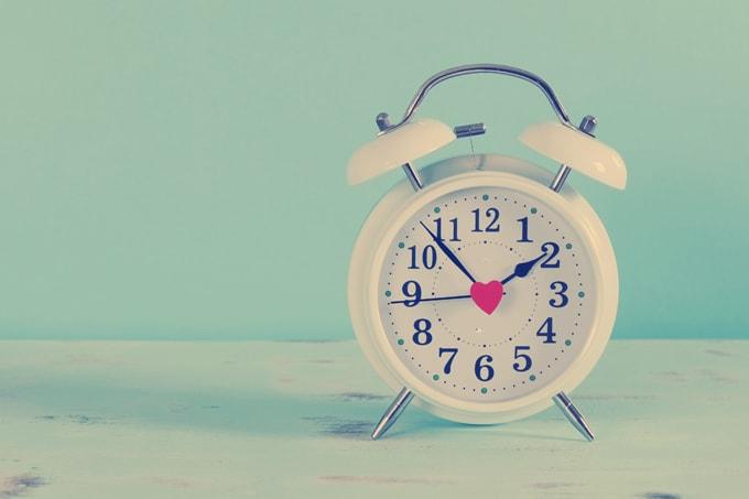 【詳しく解説!】アパレル業界のシフトや休憩時間について