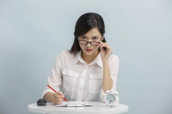 アルバイトから正社員登用を狙う!ポイント&注意点