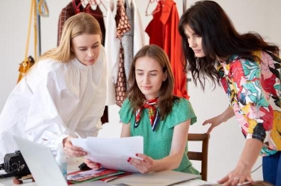 新卒でアパレル業界に採用してもらうための就活方法